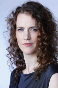 Portraitserie Musik DUO, Trude Cello, Henrike, KLavier