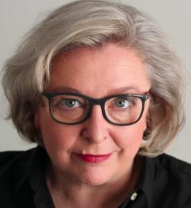 Patricia-Bauer